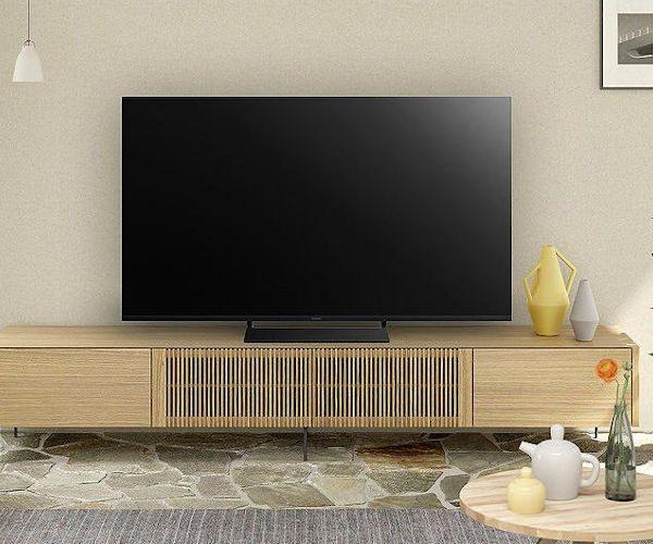 tv-buying-guide-buyers-030820